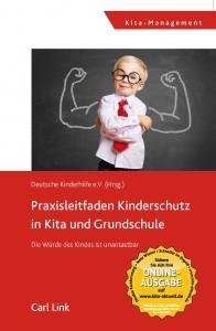 07104000_praxleitfaden-kinderschutz-1_seite_1