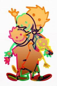 family-1663241_640